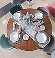 Круглый стол ORLANDO, фото 3