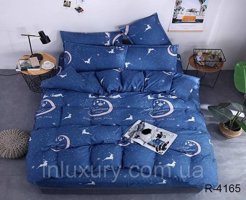 Комплект постельного белья R4165