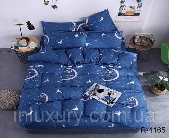 Комплект постельного белья R4165, фото 2