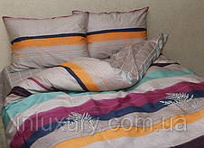 Комплект постельного белья с компаньоном S371, фото 2