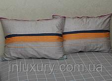 Комплект постельного белья с компаньоном S371, фото 3