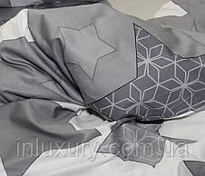 Комплект постельного белья с компаньоном S369, фото 3