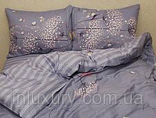 Комплект постельного белья с компаньоном S367, фото 2