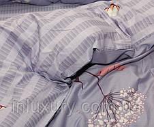 Комплект постельного белья с компаньоном S367, фото 3