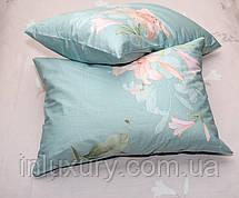 Комплект постельного белья с компаньоном S364, фото 3