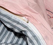 Комплект постельного белья с компаньоном S351, фото 2