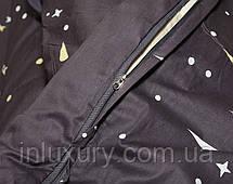 Комплект постельного белья с компаньоном S349, фото 3