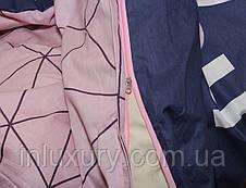 Комплект постельного белья с компаньоном S348, фото 3