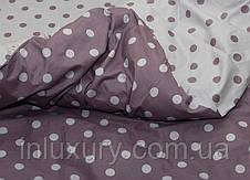 Комплект постельного белья с компаньоном S345, фото 3