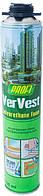 Пена VerVest - профи 750 мл