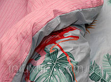 Комплект постельного белья с компаньоном S315, фото 3