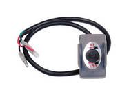 Пульт управления на руль для  лебедки COMEUP ATV-1500