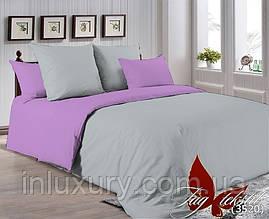 Комплект постельного белья P-4101(3520)