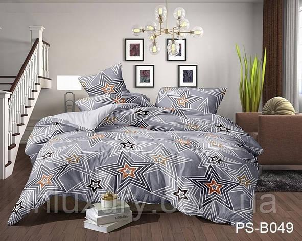 Комплект постельного белья PS-B049, фото 2