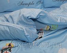 Комплект постельного белья с компаньоном S363, фото 3