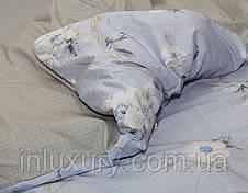 Комплект постельного белья с компаньоном S358, фото 3