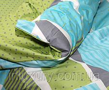 Комплект постельного белья с компаньоном S350, фото 3