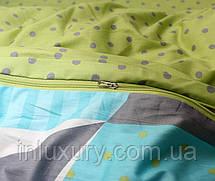 Комплект постельного белья с компаньоном S350, фото 2