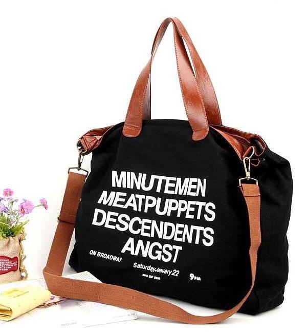 Женская сумка - мешок. Удобная сумка. Универсальная сумка. Недорогая сумка. Интернет магазин. Код: КЕ9