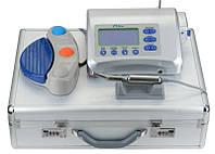 Физиодиспенсер Elite Implant System