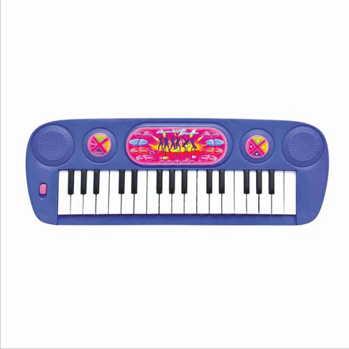 Пианино, BL688-1