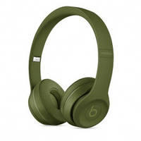 Beats by Dr. Dre Solo3 Wireless Turf Green (MQ3C2)