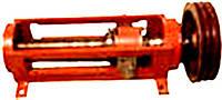 Привод поворота Л4-ХТ3-2Б, Л4-ХТВ и А2-ХТ3Б