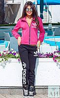 A1181 Спортивный костюм на байке