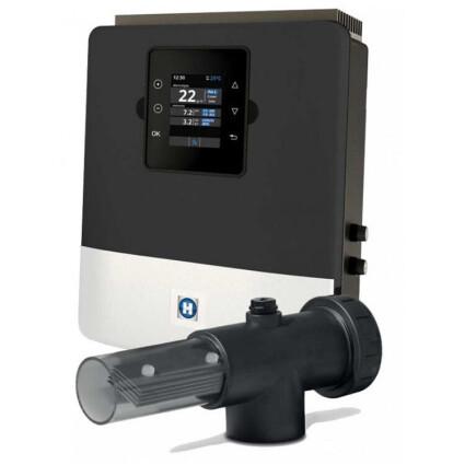 Hayward Хлоргенератор Hayward AquaRite LTO 50 гр/час