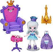 Shopkins Королевский Замок с куклой Шопкинс оригинал от Moose, фото 2