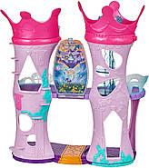 Shopkins Королевский Замок с куклой Шопкинс оригинал от Moose, фото 3
