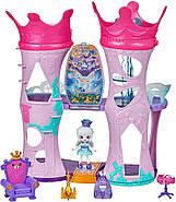 Shopkins Королевский Замок с куклой Шопкинс оригинал от Moose, фото 4