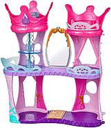 Shopkins Королевский Замок с куклой Шопкинс оригинал от Moose, фото 5