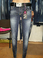 Джинсы женские Jass 1090, фото 1