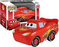 Фигурка Funko Pop Фанко Поп Молния Маккуин Тачки Disney Pixar Cars Lightning McQueen - 223124