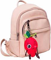 """Брелок """"Клубника"""", для рюкзака, LG2034-53"""