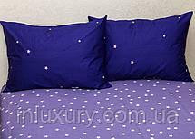 Комплект постельного белья с компаньоном S366, фото 3