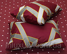 Комплект постельного белья с компаньоном S362, фото 3