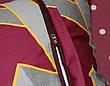 Комплект постельного белья с компаньоном S362, фото 2