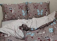 Комплект постельного белья с компаньоном S360, фото 2
