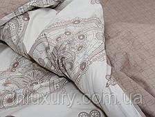 Комплект постельного белья с компаньоном S359, фото 3