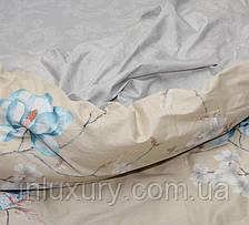 Комплект постельного белья с компаньоном S357, фото 3