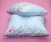 Комплект постельного белья с компаньоном S356, фото 3