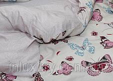 Комплект постельного белья с компаньоном S346, фото 3