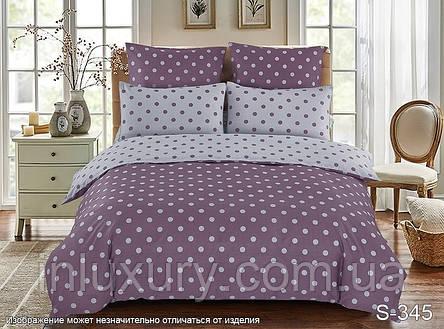 Комплект постельного белья с компаньоном S345, фото 2