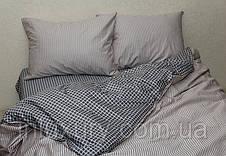 Комплект постельного белья с компаньоном S344, фото 2