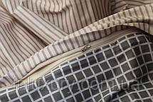 Комплект постельного белья с компаньоном S344, фото 3