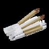 Набор принадлежностей для гриля с деревянными ручками