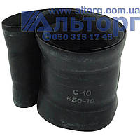 Ободная лента (флиппер) 6.50-10, фото 1