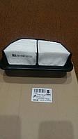 Фильтр воздушный SUZUKI (G/Vitara) 13780-78К00